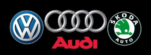 CAC: Centrale Automobile Chérifienne